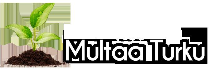 Multaa Turku